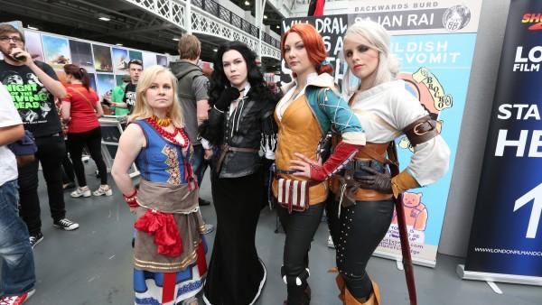 cosplay-london-comic-con-image (5)