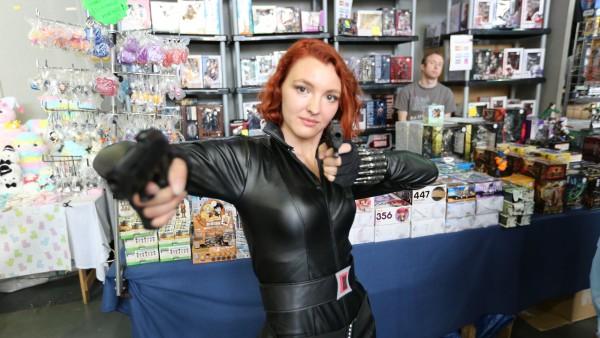 cosplay-london-comic-con-image (50)