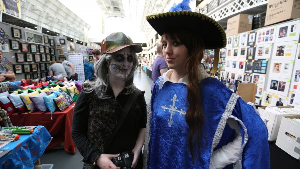 cosplay-london-comic-con-image (54)