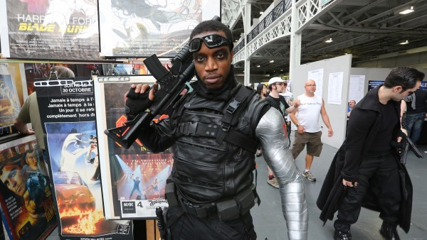 cosplay-london-comic-con-image (55)