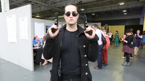 cosplay-london-comic-con-image (57)