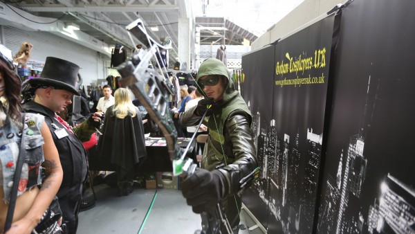 cosplay-london-comic-con-image (58)
