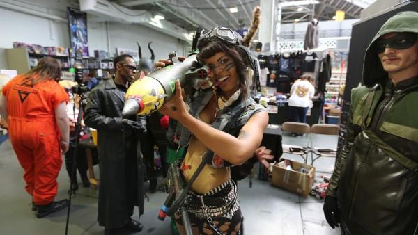cosplay-london-comic-con-image (59)