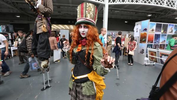 cosplay-london-comic-con-image (6)