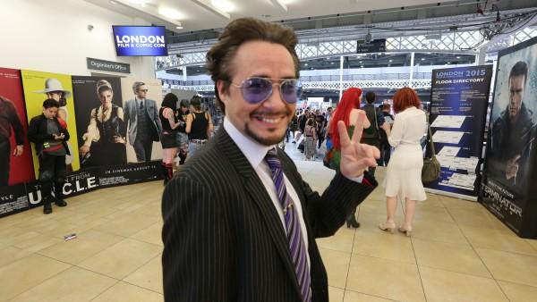 cosplay-london-comic-con-image (60)