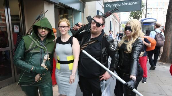 cosplay-london-comic-con-image (62)