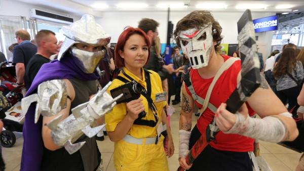 cosplay-london-comic-con-image (69)