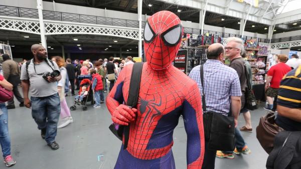 cosplay-london-comic-con-image (8)