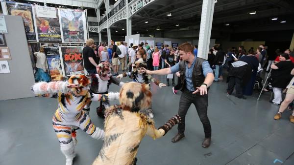 cosplay-london-comic-con-image (9)