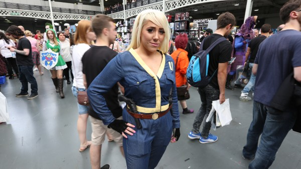 cosplay-london-comic-con-picture (11)