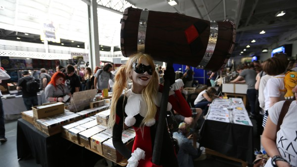 cosplay-london-comic-con-picture (2)