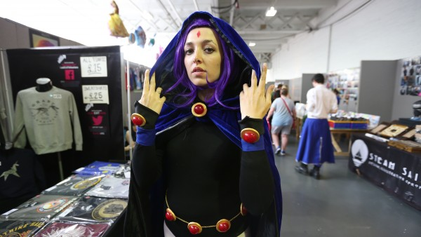 cosplay-london-comic-con-picture (7)