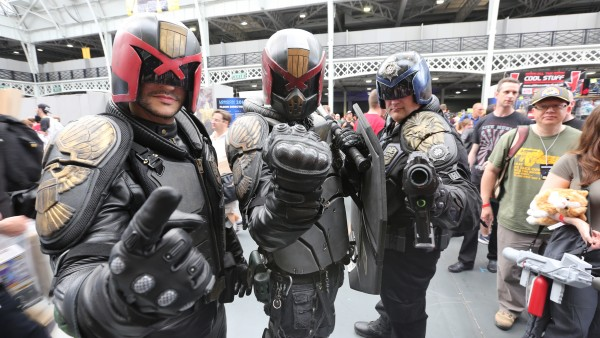 cosplay-london-comic-con-picture (8)