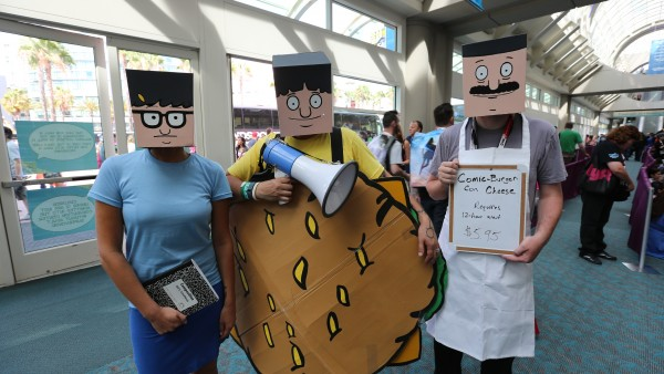 cosplay-picture-comic-con-2015-image (102)