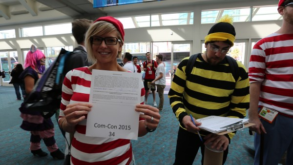 cosplay-picture-comic-con-2015-image (103)