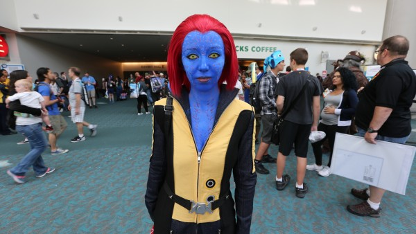 cosplay-picture-comic-con-2015-image (109)
