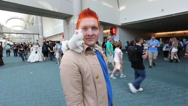 cosplay-picture-comic-con-2015-image (110)