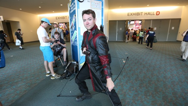 cosplay-picture-comic-con-2015-image (118)