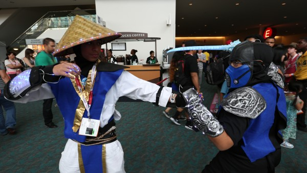 cosplay-picture-comic-con-2015-image (125)