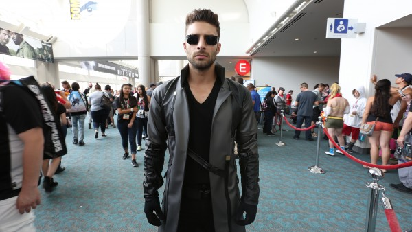 cosplay-picture-comic-con-2015-image (127)
