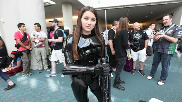 cosplay-picture-comic-con-2015-image (129)