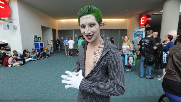 cosplay-picture-comic-con-2015-image (130)