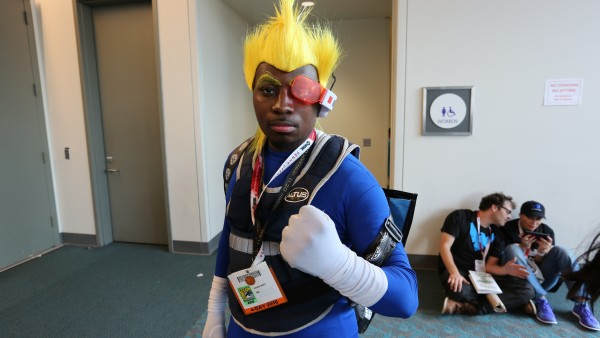 cosplay-picture-comic-con-2015-image (135)
