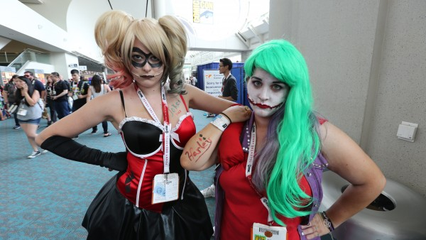 cosplay-picture-comic-con-2015-image (138)