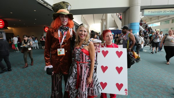cosplay-picture-comic-con-2015-image (139)
