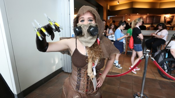 cosplay-picture-comic-con-2015-image (141)