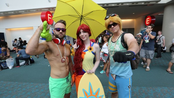 cosplay-picture-comic-con-2015-image (142)