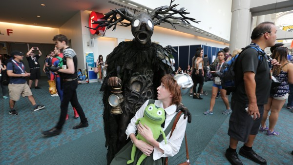 cosplay-picture-comic-con-2015-image (146)