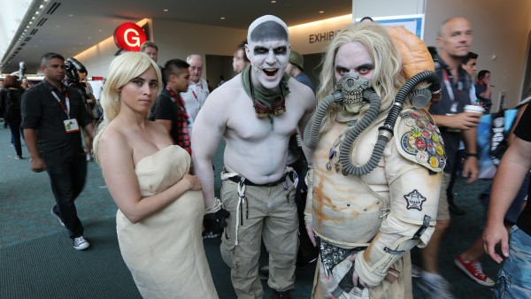 cosplay-picture-comic-con-2015-image (147)
