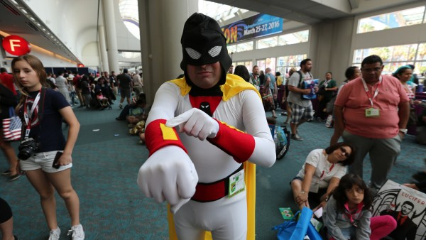 cosplay-picture-comic-con-2015-image (150)