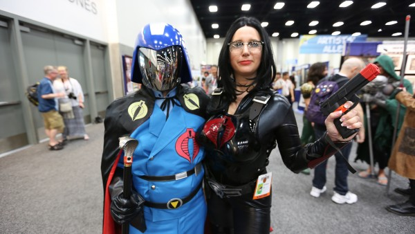 cosplay-picture-comic-con-2015-image (151)