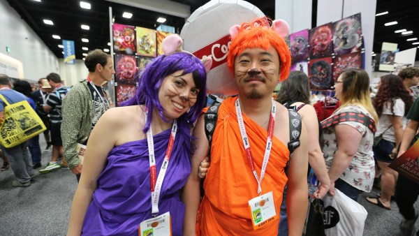 cosplay-picture-comic-con-2015-image (152)