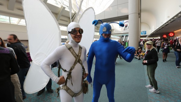 cosplay-picture-comic-con-2015-image (156)