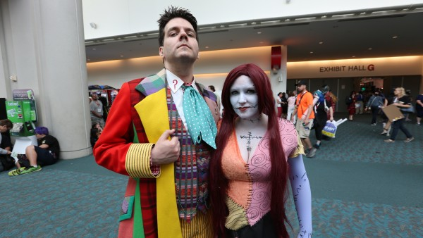 cosplay-picture-comic-con-2015-image (157)