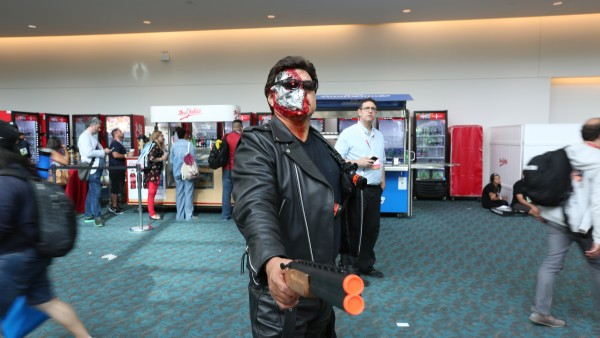 cosplay-picture-comic-con-2015-image (158)