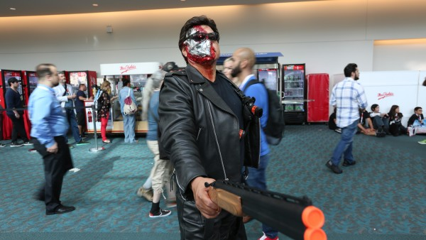 cosplay-picture-comic-con-2015-image (159)