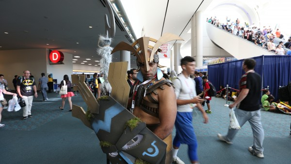 cosplay-picture-comic-con-2015-image (17)