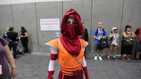 cosplay-picture-comic-con-2015-image (21)
