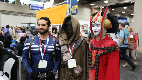 cosplay-picture-comic-con-2015-image (24)