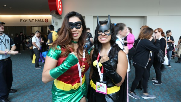 cosplay-picture-comic-con-2015-image (30)