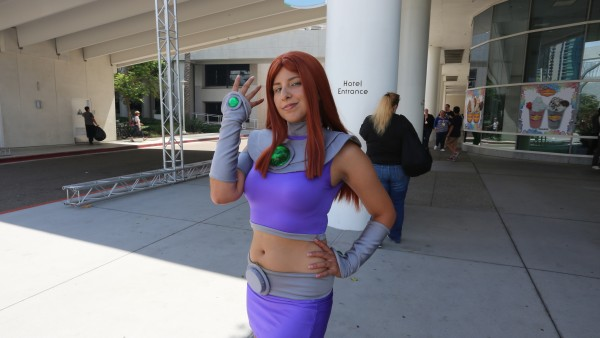 cosplay-picture-comic-con-2015-image (34)