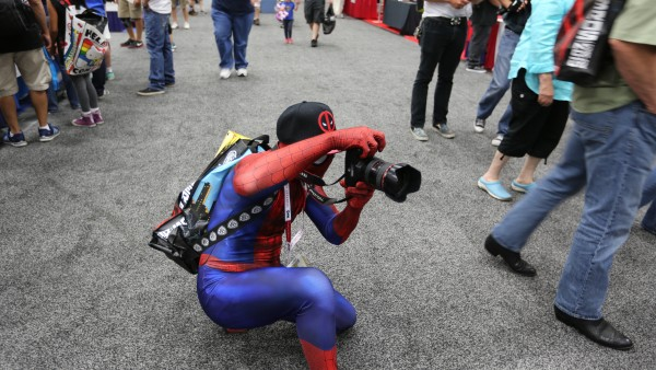 cosplay-picture-comic-con-2015-image (4)