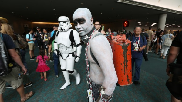cosplay-picture-comic-con-2015-image (45)