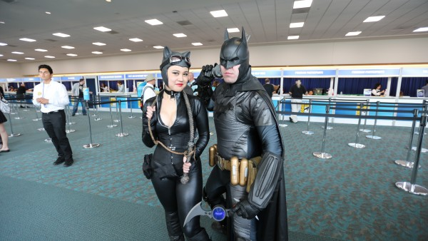 cosplay-picture-comic-con-2015-image (47)