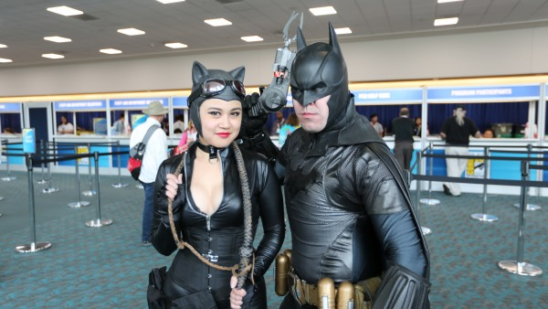 cosplay-picture-comic-con-2015-image (48)