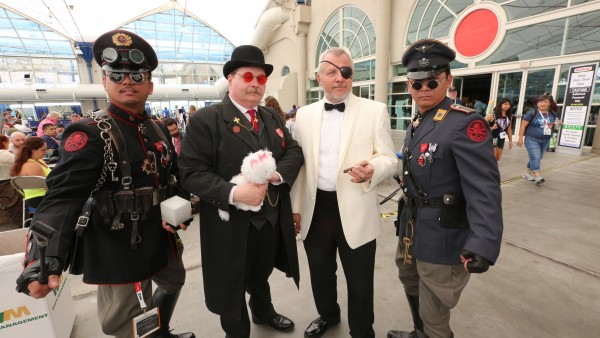 cosplay-picture-comic-con-2015-image (56)